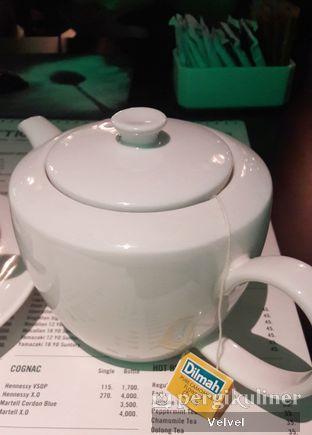 Foto 4 - Makanan(Chamomile Tea) di McGettigan's oleh Velvel