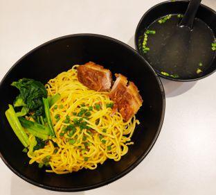 Foto review Noodle House & Kitchen oleh melisa_10 1