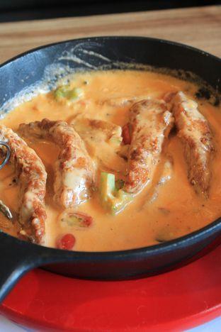Foto 25 - Makanan di Chir Chir oleh Prido ZH