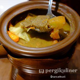 Foto 1 - Makanan di Remboelan oleh Darsehsri Handayani