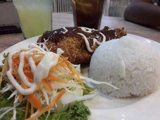 Foto 8 - Makanan di Solaria oleh Pria Lemak Jenuh