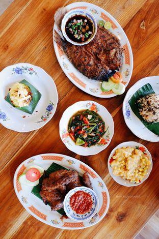 Foto 1 - Makanan di Kluwih oleh Indra Mulia