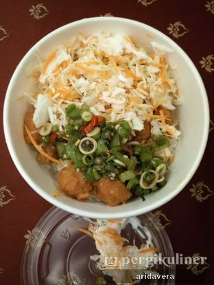 Foto 1 - Makanan di Kuliner 3 Jari oleh Vera Arida