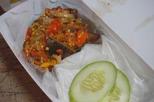 Foto 3 - Makanan di Ayam Jerit oleh yudistira ishak abrar