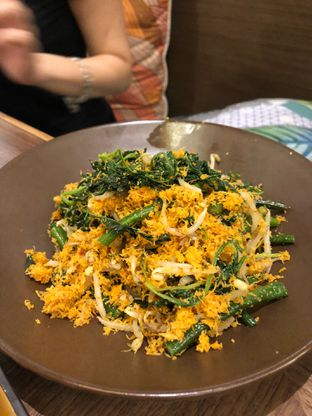 Foto 5 - Makanan di Remboelan oleh Mitha Komala