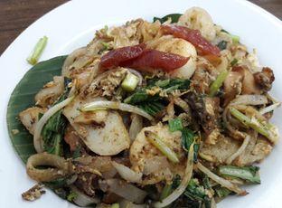 Foto 1 - Makanan(40.000) di Kwetiaw Kerang Singapore oleh Peggy Lisdiana