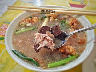 Foto 1 - Makanan di Cufungmoi - Song Sui Hok Lopan oleh Stefanus Mutsu