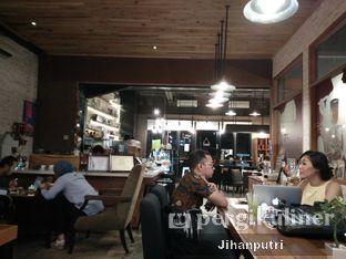 Foto 5 - Eksterior di Noah's Barn oleh Jihan Rahayu Putri