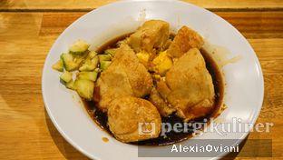 Foto - Makanan di Pempek Megaria oleh @gakenyangkenyang - AlexiaOviani