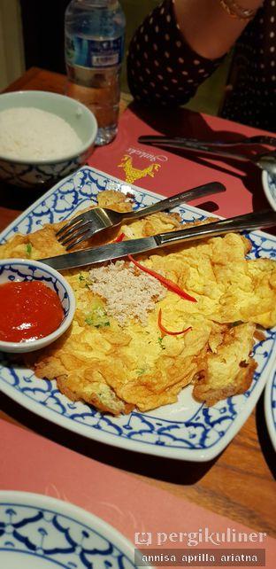 Foto 1 - Makanan di Jittlada Restaurant oleh Foody Stalker // @foodystalker