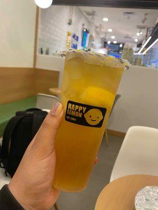 Foto review Happy Lemon oleh Yohanacandra (@kulinerkapandiet) 7