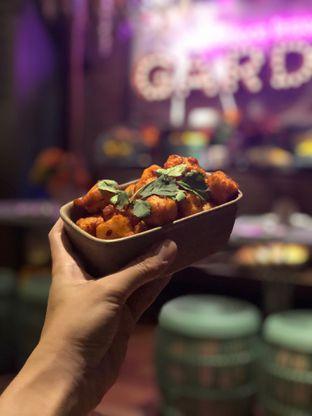 Foto 1 - Makanan di The Garden oleh Ias Naibaho
