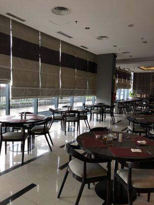 Foto 20 - Interior di Canting Restaurant - Teraskita Hotel managed by Dafam oleh Mitha Komala