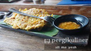 Foto 5 - Makanan di Rumah Kopi Ranin oleh Gregorius Bayu Aji Wibisono