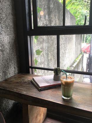 Foto 14 - Makanan di Tuang Coffee oleh Prido ZH