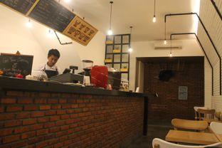 Foto review Coffeeright oleh Eka M. Lestari 3