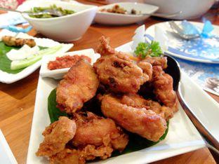 Foto 2 - Makanan di Penang Bistro oleh Maya