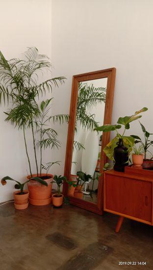 Foto 3 - Interior di Teras Rumah oleh Cindy Anfa'u