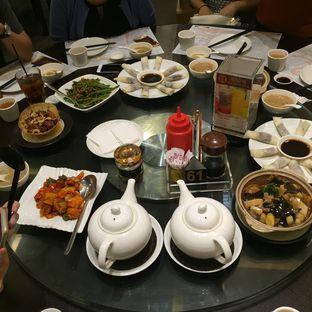 Foto 1 - Makanan di The Duck King oleh Prajna Mudita