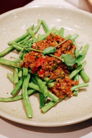 Foto 3 - Makanan di Eastern Opulence oleh Indra Mulia