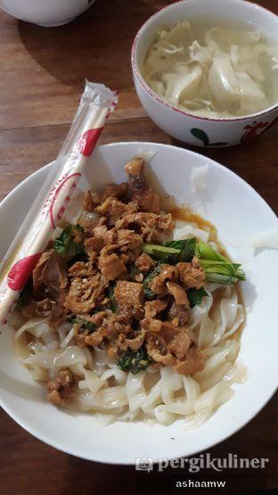 Foto review Mie Kondang oleh Asharee Widodo 1