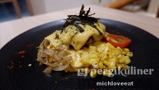 Foto 53 - Makanan di Cafe Kumo oleh Mich Love Eat