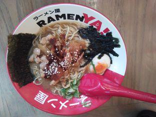 Foto 2 - Makanan di RamenYA oleh Lisaa ♡♡