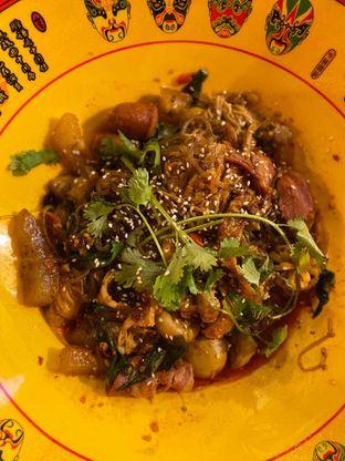 Foto 1 - Makanan di Xiao La Guo oleh Riani Rin