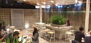 Foto 2 - Interior di Coffeeright oleh rendy widjaya