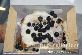 Foto 1 - Makanan di Banban oleh Hungry Couplee