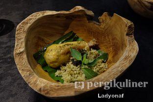Foto 22 - Makanan di Namaaz Dining oleh Ladyonaf @placetogoandeat