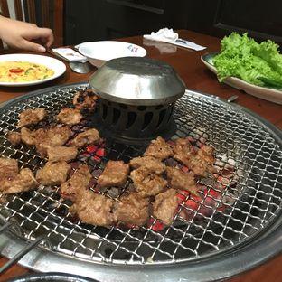 Foto 4 - Makanan di Myeong Ga Myeon Ok oleh Yessica Angkawijaya