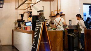 Foto review Koultoura Coffee oleh Chrisilya Thoeng 4