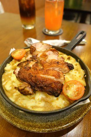 Foto 6 - Makanan di Ombe Kofie oleh inggie @makandll