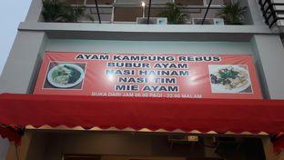 Foto review Bakmi PHG oleh Perjalanan Kuliner 6