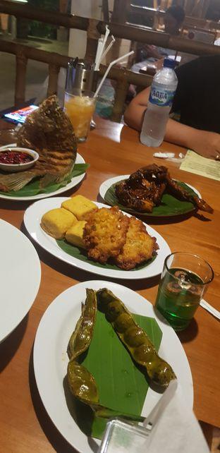 Foto 2 - Makanan di Gurih 7 oleh Yeremia Erron