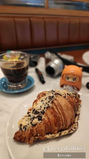 Foto review Djournal Coffee oleh Erosuke @_erosuke 1