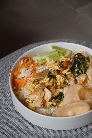 Foto 21 - Makanan di Bukan Ruang oleh yudistira ishak abrar
