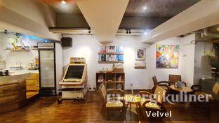 Foto review Midori oleh Velvel  6