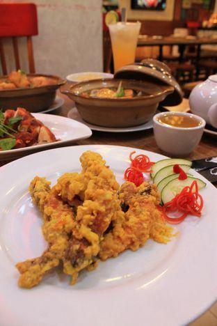 Foto 28 - Makanan di Sapo Oriental oleh Prido ZH