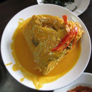 Foto 2 - Makanan di Restoran Sederhana SA oleh Tiara Meilya