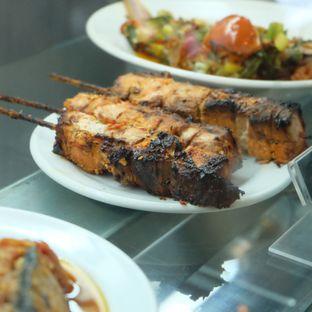 Foto review Restoran Beautika Manado oleh Felix Kurniawan 5