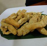 Foto di Ayam Bakar Kambal