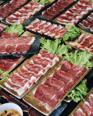 Foto 3 - Makanan di Sumeragi oleh Eat and Leisure