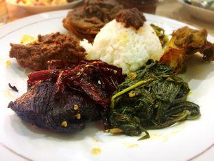 Foto 7 - Makanan di Medan Baru oleh Fransiscus