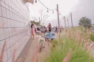 Foto 5 - Eksterior di Mana Foo & Cof oleh Michelle  Amalia