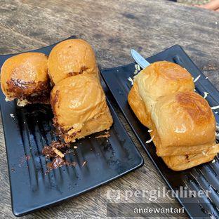 Foto 5 - Makanan di Utara Cafe oleh Annisa Nurul Dewantari