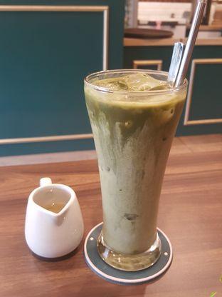 Foto 4 - Makanan di Darling In The Cup Coffee & Eatery oleh Stallone Tjia (@Stallonation)