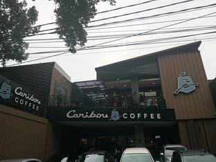 Foto 6 - Eksterior di Caribou Coffee oleh yudistira ishak abrar