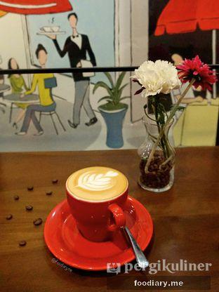 Foto 4 - Makanan di Neighborhood Coffee oleh @foodiaryme | Khey & Farhan
